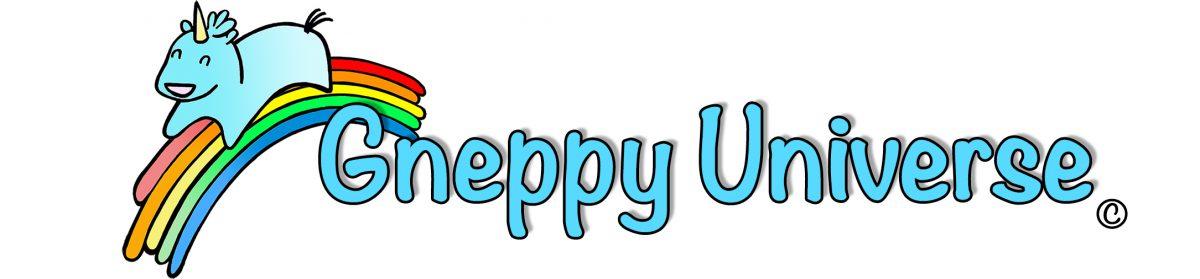 Gneppy Universe