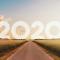 Il 2020 non è un anno da dimenticare